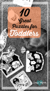 Puzzles for Toddlers | Educational Toys | Educational Gifts | Educational Toys for Toddlers | Educational Gifts for Toddlers | Toddler Developmental Toys | Toddler Learning Activities